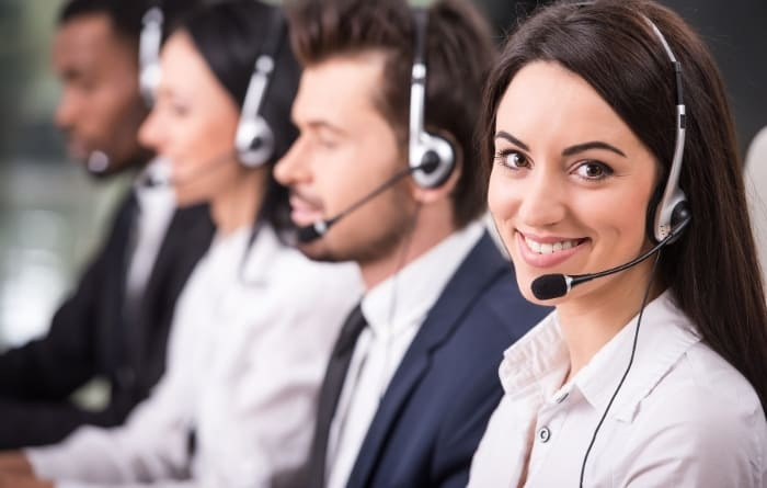 Top 10 Best Call Forwarding Services in Singapore