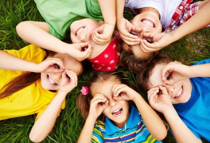 Top 10 Best Children Photographers in Singapore