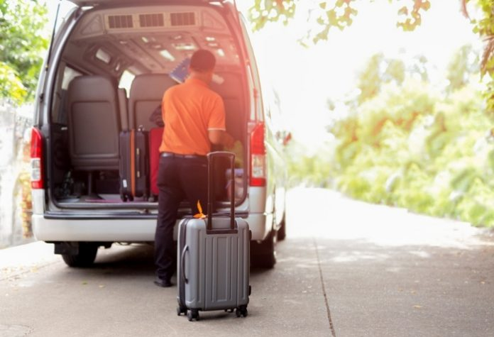 Top 10 Best Mini Bus Services In Singapore
