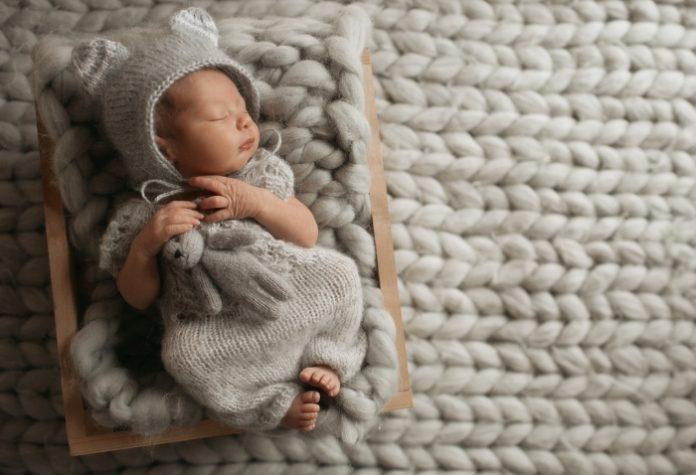 Top 10 Best Newborn Photographers in Singapore