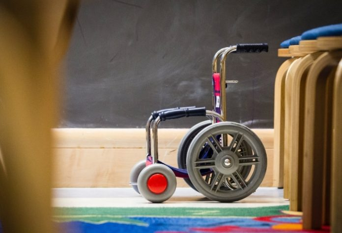 Top 10 Best Wheelchair Transport Services in Singapore