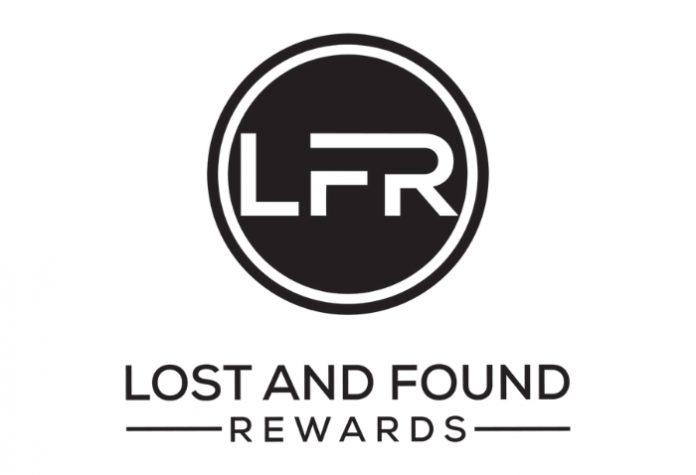 Lost Found Rewards