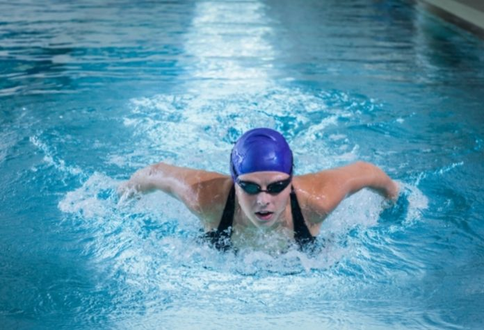 Top 10 Best Adults Swimming Lessons in Singapore