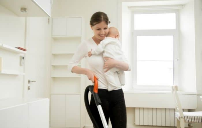 Top 10 Best Confinement Nanny Services in Singapore