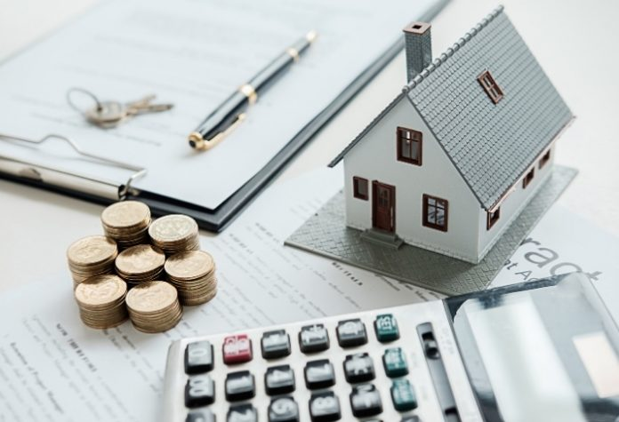 Top 10 Best Estate Planning Services in Singapore