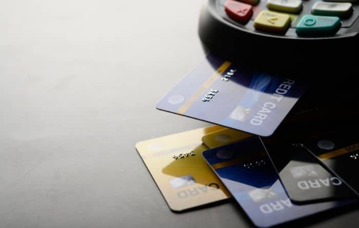 Top 10 Best Personal Bank Account Opening in Singapore