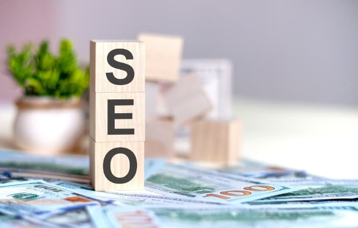 Top 10 Best SEO Company in Singapore