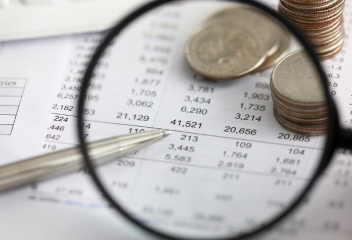Top 10 Best Taxation Services in Singapore