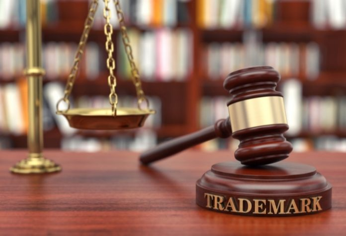 Top 10 Best Trademark Registration Services in Singapore