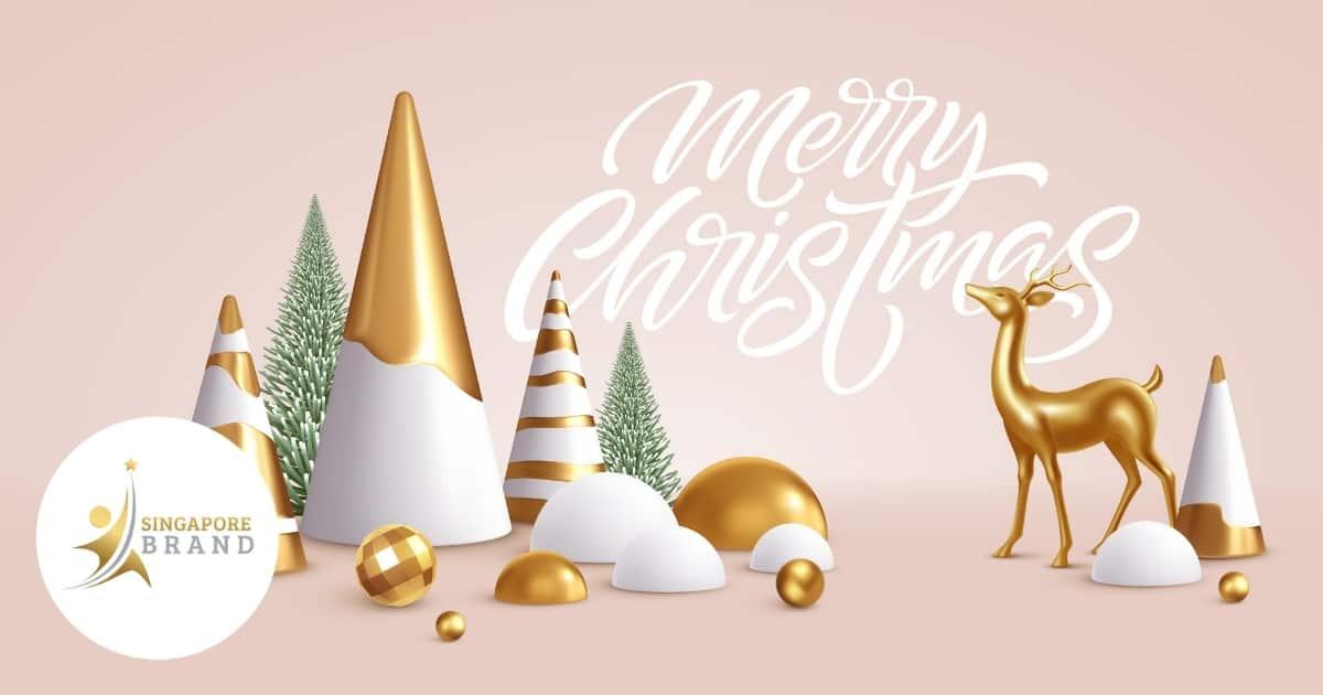 Christmas Day Greetings 2021
